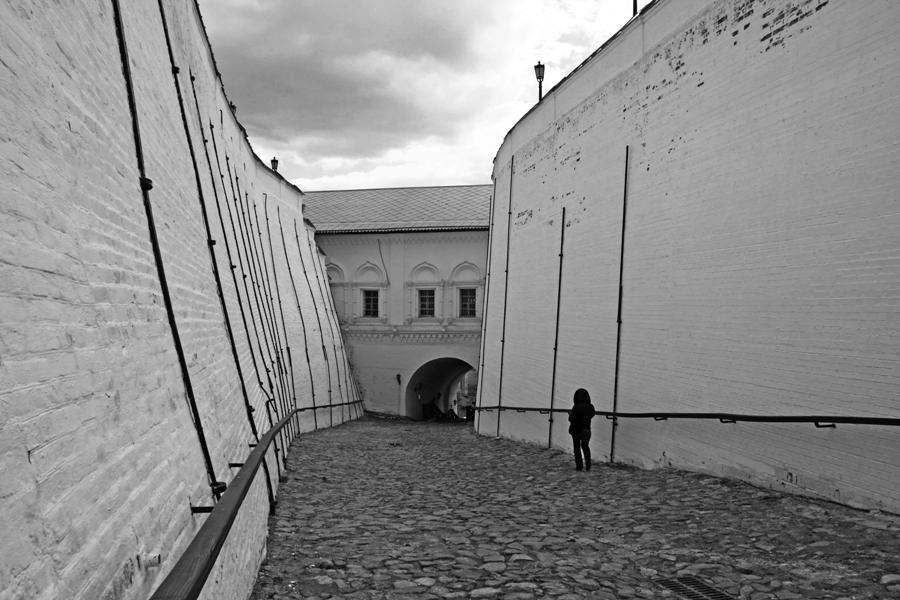 http://www.tehsovet.ru/gallery/00LONGRID/TOBOLSK/tob1.jpg