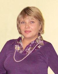 Гайдукова Наталья Анатольевна
