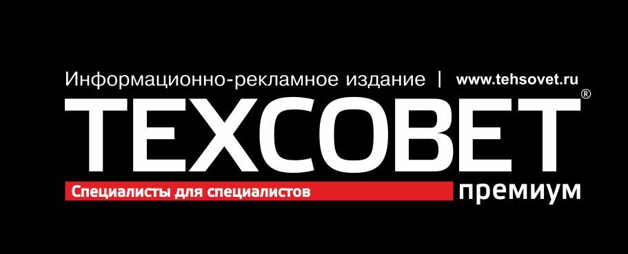 Доска бесплатных объявлений нефтегазовое оборудование дать бесплатно объявление в киеве